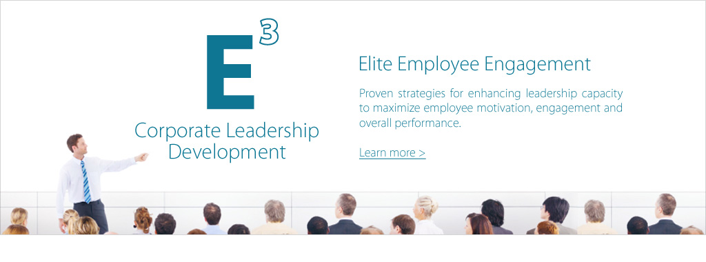 banner-e3-leadership-development