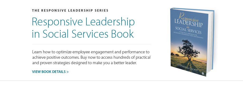 myriad-responsive-leadership-book